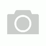 3LTR + 500ml FREE Spray & Polish Grease & Grime Cleaner