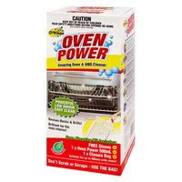 Oven Power Kit